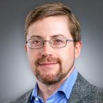 Professor James Grimmelmann