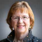 Valerie Hans